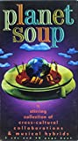 img - for Planet Soup book / textbook / text book
