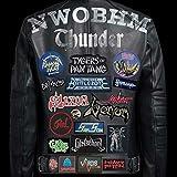 Nwobhm Thunder: New Wave Of British Heavy Metal