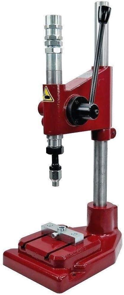 16mm Ista Tools /Ösen Planen/öse 50, 16mm Messing naturbelassen Edelstahl Banner Messing /Öse DIN 7332,/Ø 10mm Stahl
