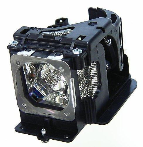 Lampara Proyector Sanyo Plc-xu75 / Plc-xu78 / Plc-xu88...