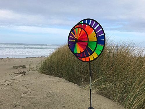 The 8 best wind spinners