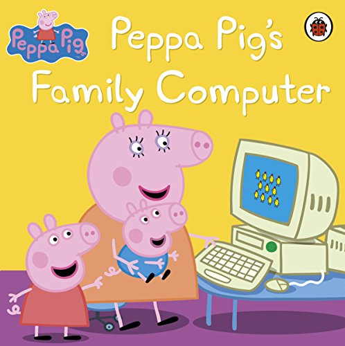 Peppa Pig's Family Computer.]()