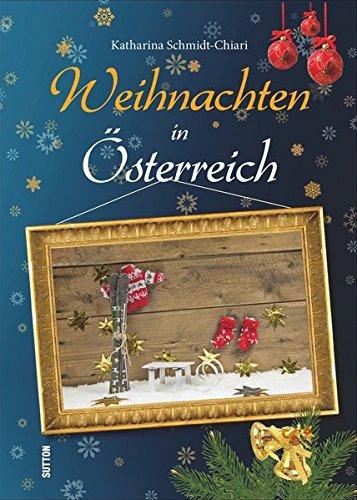 Weihnachten in Österreich