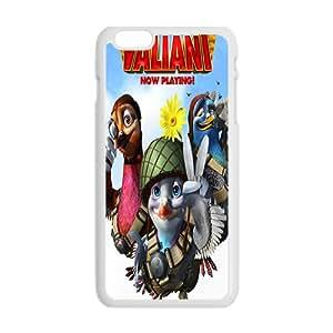 Villains by disney freak Case Cover For iPhone 6 Plus Case