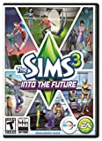 The Sims 3 Into the Future  [Online Game Code]