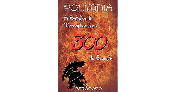 ESPARTA BAIXAR JOGO 300