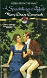 img - for A Sparkling Affair (Regency Romance) book / textbook / text book