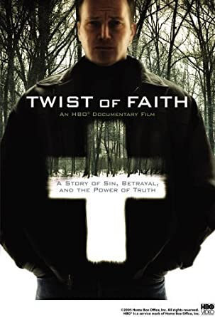 Twist of Faith by Hbo Home Video by Kirby Dick: Amazon.es: Cine y ...