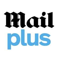 Mail Plus Archive