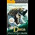 La Daga. La Materia Oscura II (B de Books)