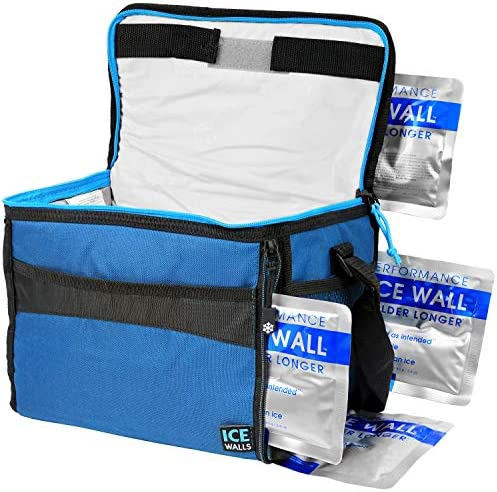 Arctic Zone Insulated Collapsible Included product image