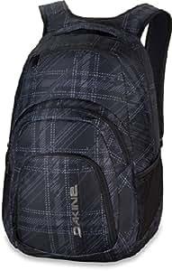 Dakine Campus Backpack, 33-Liter, Cascadia
