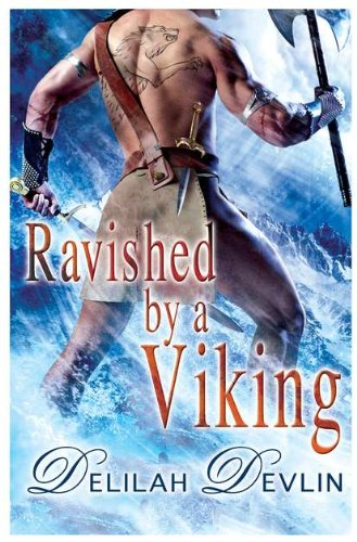 Parrocchie cordenons download ravished by a viking book pdf download ravished by a viking book pdf audio idyx4xiby fandeluxe Images