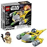 Lego 6251634