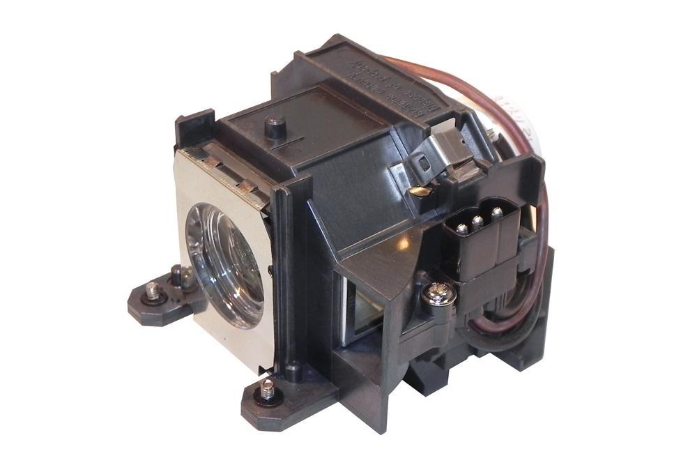Clob marca V13H010L40 lámpara de proyector EMP-1810, emp-1810p, Modelo no.: V13H010L40 marca 823360