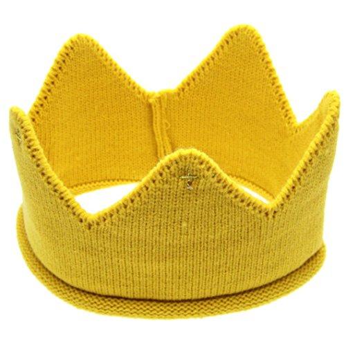 Mikey Store Baby Girls Headband product image