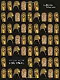 The British Museum Ancient Egypt Journal