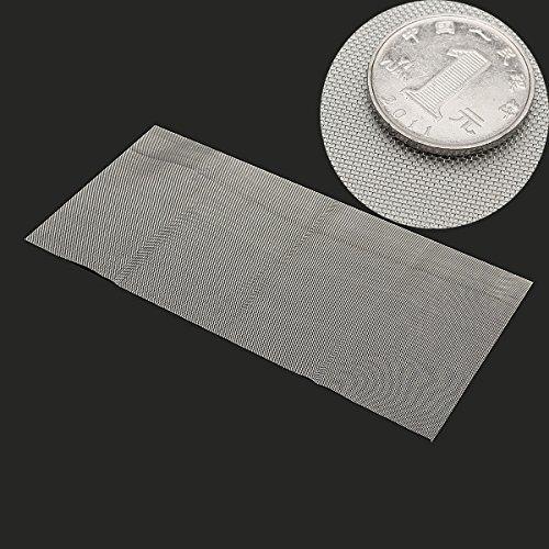 6.7 inches Rund Handlich Stickerei Rahmen Holz Kreuzstich Maschine Stickrahmen f/ür Heimwerker Craft Wie abgebildet