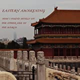 Eastern Awakening, Robert Johnson, 1470142686