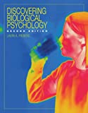 Bundle: Discovering Biological Psychology, 2nd + Study Guide, Laura Freberg, 0495778036