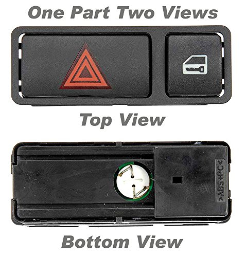 Bmw Turn Switch Signal ()