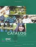 Diablo Valley College Catalog 2014-15, Diablo College, 1499502788