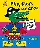 Flip, Flap, Mr Croc