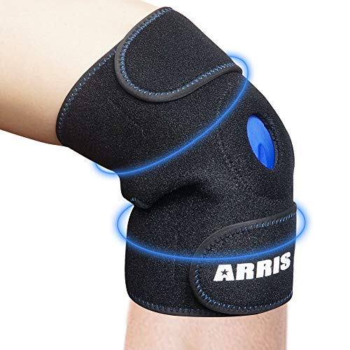 ARRIS Ice Pack for