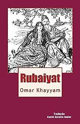 Rubaiyat de Omar Khayyam (Portuguese Edition)