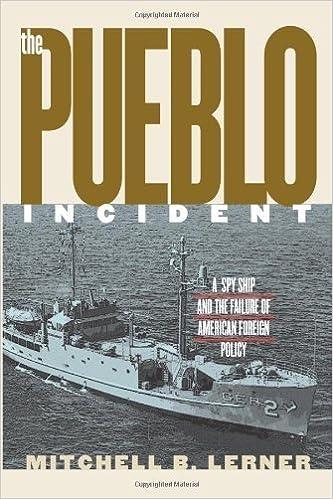 PuebloNP-Headline