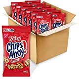Mini Chips Ahoy! Chewy Chocolate Chip