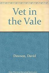 Vet in the Vale