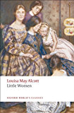 Little Women (Oxford World's Classics)