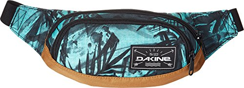 Price comparison product image Dakine Unisex Hip Pack, Painted Palm, OS