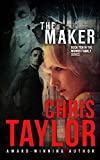 The Maker - Book Ten in the Munro Family Series: A fast paced medical thriller that will leave you gasping. What a way to end the Munro Family Series...
