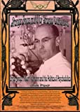 img - for Strange Drugs Makes For Strange Bedfellows: Ernst Junger, Albert Hofmann and the Politics of Psychedelics book / textbook / text book