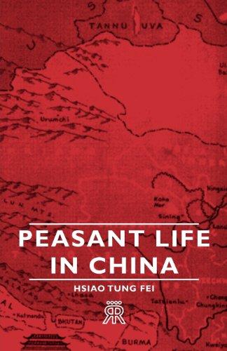 peasant-life-in-china