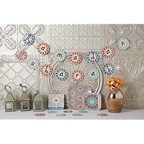 home decor ideas for eid ramadan decorations 12259
