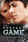 The Perfect Game: A Novel (The Game)