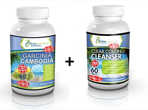 Garcinia Cambogia Extract Calcium free Management product image
