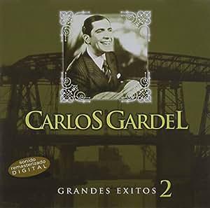 Vol. 2-Grandes Exitos-Remastered