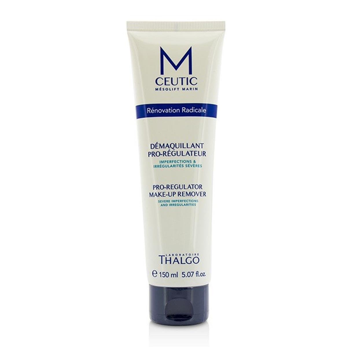 Mceutic by Thalgo Pro-Regulator Makeup Remover 150ml 58045