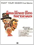 Paint Your Wagon, , 0634066099