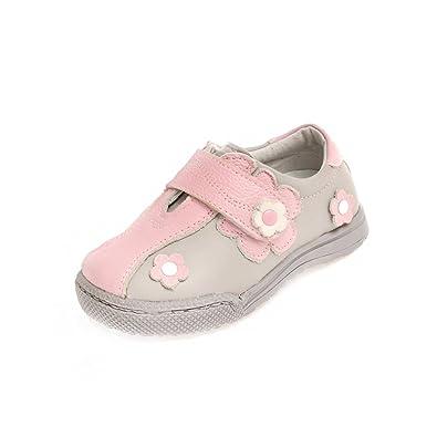 Amazon.com: HLT bebé/Little Kid Pinky Flores Anti-Shock ...