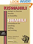Swahili: A Foundation for Speaking, R...