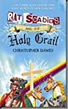 By Christopher Dawes Rat Scabies and the Holy Grail (New Ed) [Paperback]