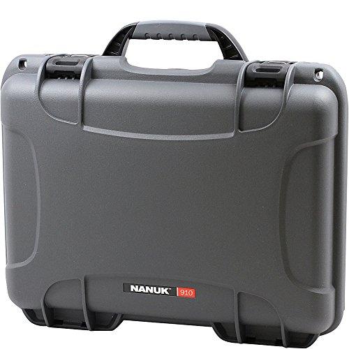 nanuk-910-waterproof-hard-case-empty-graphite