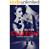 Clutch: Disciples Daughters #1 (Savage Disciples MC)