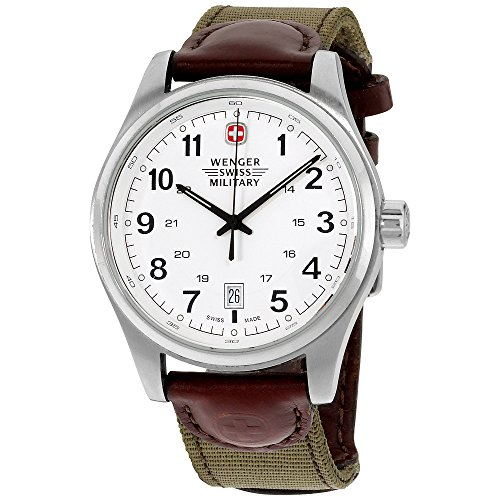 Wenger-Swiss-Military-Terragraph-White-Dial-Nylon-Strap-Mens-Watch-79311S