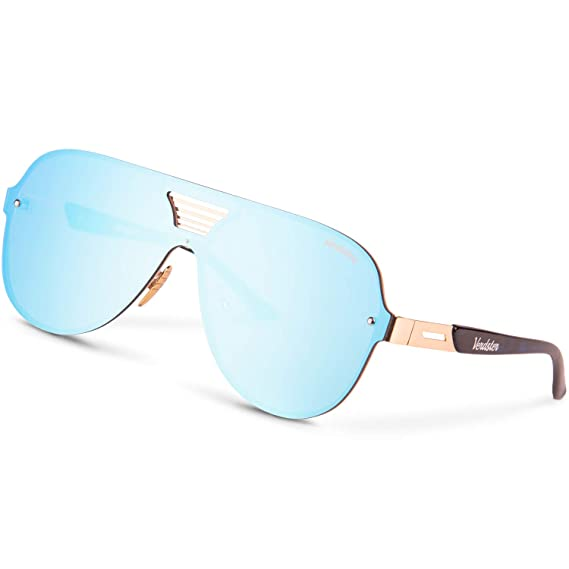 Adults Mirror Lens Sunglasses mens and womens UV400 Free Post in Australia